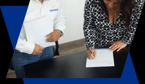 sencillez-con-valoreal-compramos-tu-propiedad-o-casa-en-ciudad-juarez