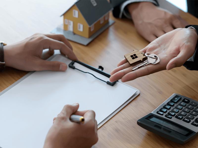 como-vender-mi-casa-a-una-inmobiliaria