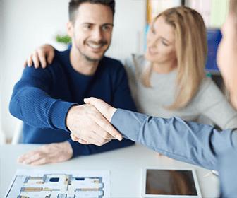 credito-infonavit-quiero-vender mi-casa