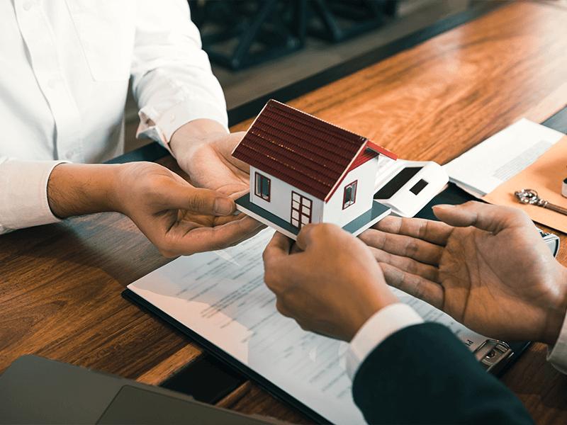 se-puede-traspasar-una-casa-con-credito-hipotecario