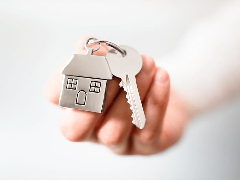 tengo-credito-infonavit-quiero-vender mi-casa