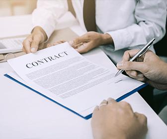 traspasar-una-casa-con-credito-hipotecario