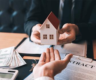 vender-mi-casa-a-una-inmobiliaria